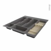 Accessoire de cuisine design rangement tiroir oskab - Accessoire tiroir cuisine ...