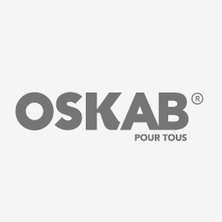 Meuble De Rangement Dressing Penderie Placard Oskab