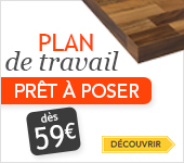 table traiteur plan de travail pierre pas cher. Black Bedroom Furniture Sets. Home Design Ideas
