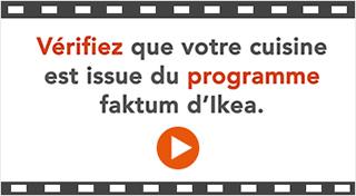 Realiser La Renovation De Sa Cuisine Ikea Faktum Avec Oskab