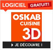Outils de conception for Projet cuisine 3d gratuit