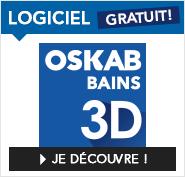 outils de conception - Logiciel Salle De Bain 3d