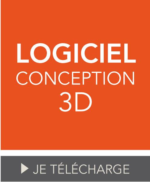 Logiciel cuisine 3D gratuit Oskab