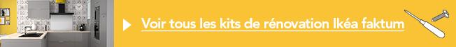 Voir tous les kits de rénovation Ikéa faktum