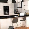 Rénover votre cuisine rapide et pour pas cher