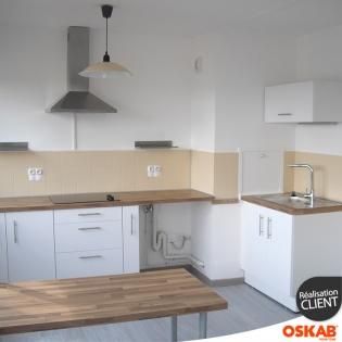 partage de photos de r alisations d 39 avis clients page 15 oskab. Black Bedroom Furniture Sets. Home Design Ideas